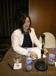 pamela-chrabieh-conference-7