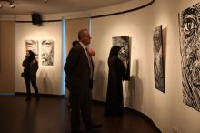 pamela-chrabieh-exhibition-engaging-gazes8