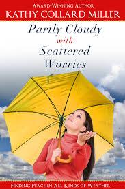 New book by Kathy Collard Miller