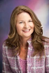 Kathy Collard Miller head-shot