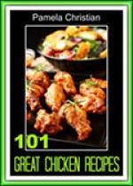 101 Chicken Recipies