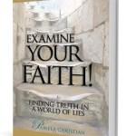 book_examineyourfaith