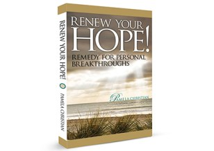 book_renew_your_hope