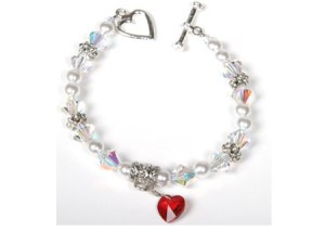 byh_bracelet