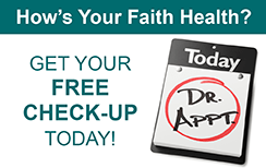 faith-health-sidebar