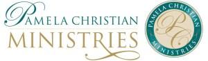 Panela Christian Ministries Logo