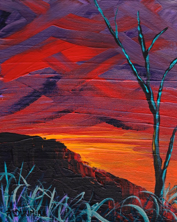 signed-mesa-sunset