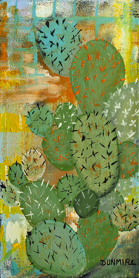 c0513-prickly-pear-web-72ppi