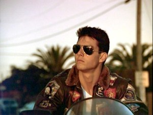 Tom-Cruise-Top-Gun-031
