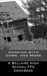ffa cover ebook