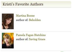 goodreads good news