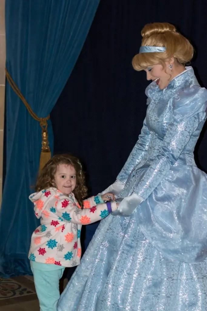 Walt Disney World Photography