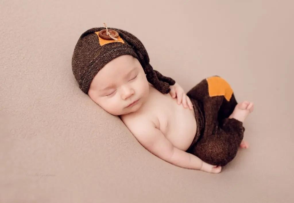 Best Newborn Photographer Greenup KY