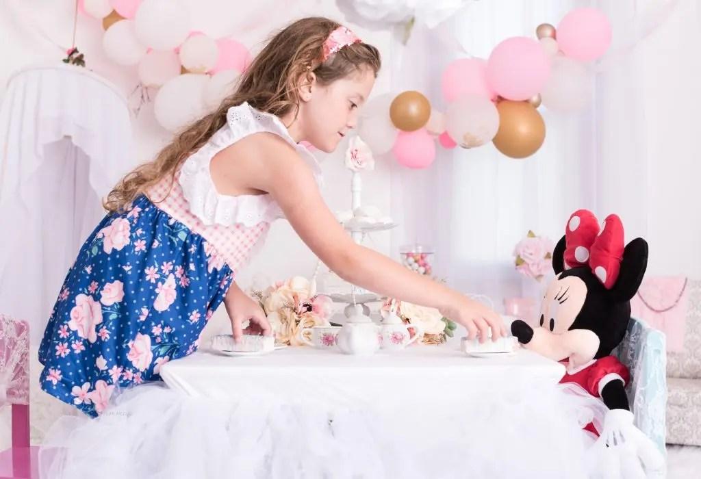 KY Child Photographer