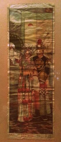 Peking Opera Art