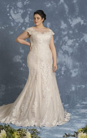 Phoenix-gowns-PH8008