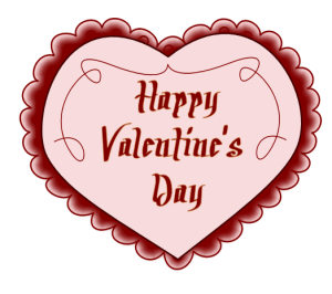 valentine_lace_7