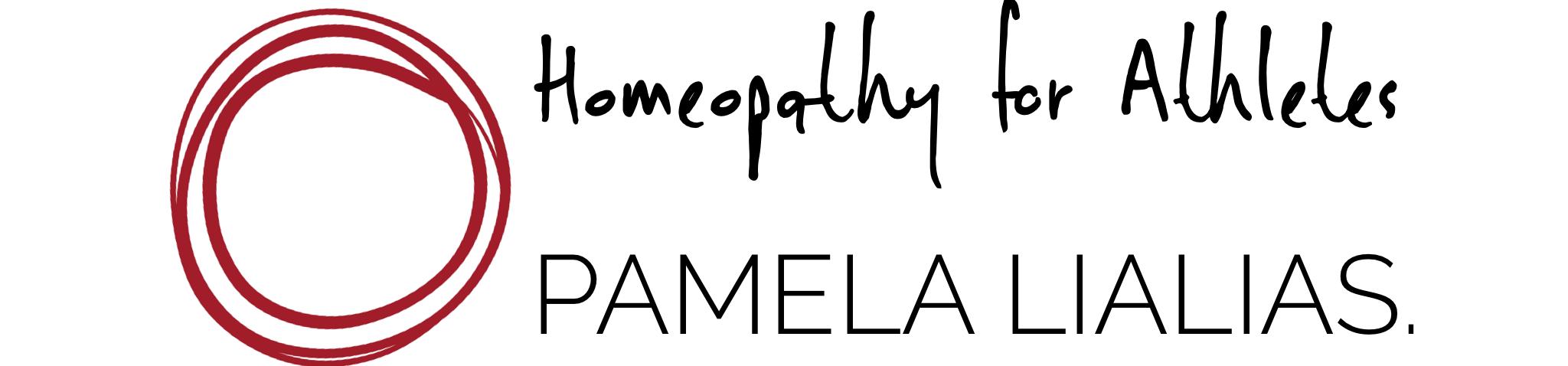 Pamela Lialias