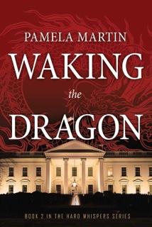 Latest Novel by Pamela Martin Duarte (Pamela Martin)