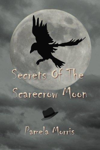 Secrets of the Scarecrow Moon – Trailer