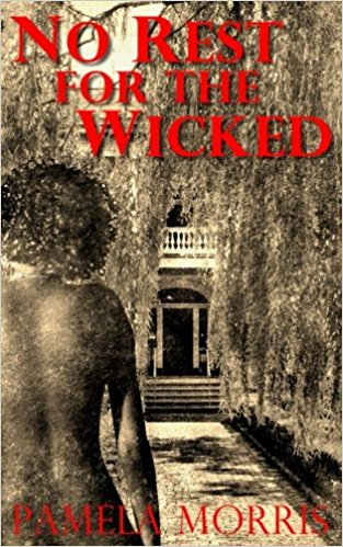 New Release – No Rest For The Wicked
