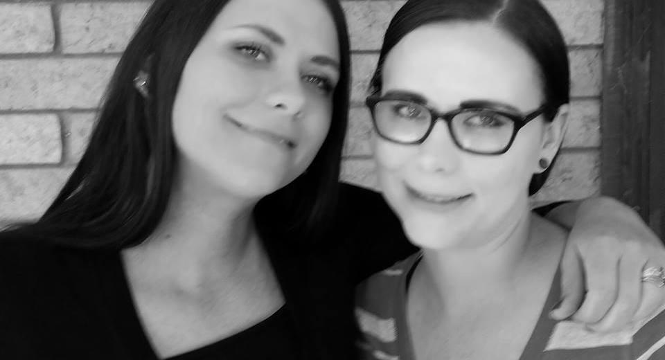 Author Interview – Michelle Garza & Melissa Lason