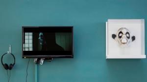 André Breton, les masques et le faisceau colossal de forces instinctives