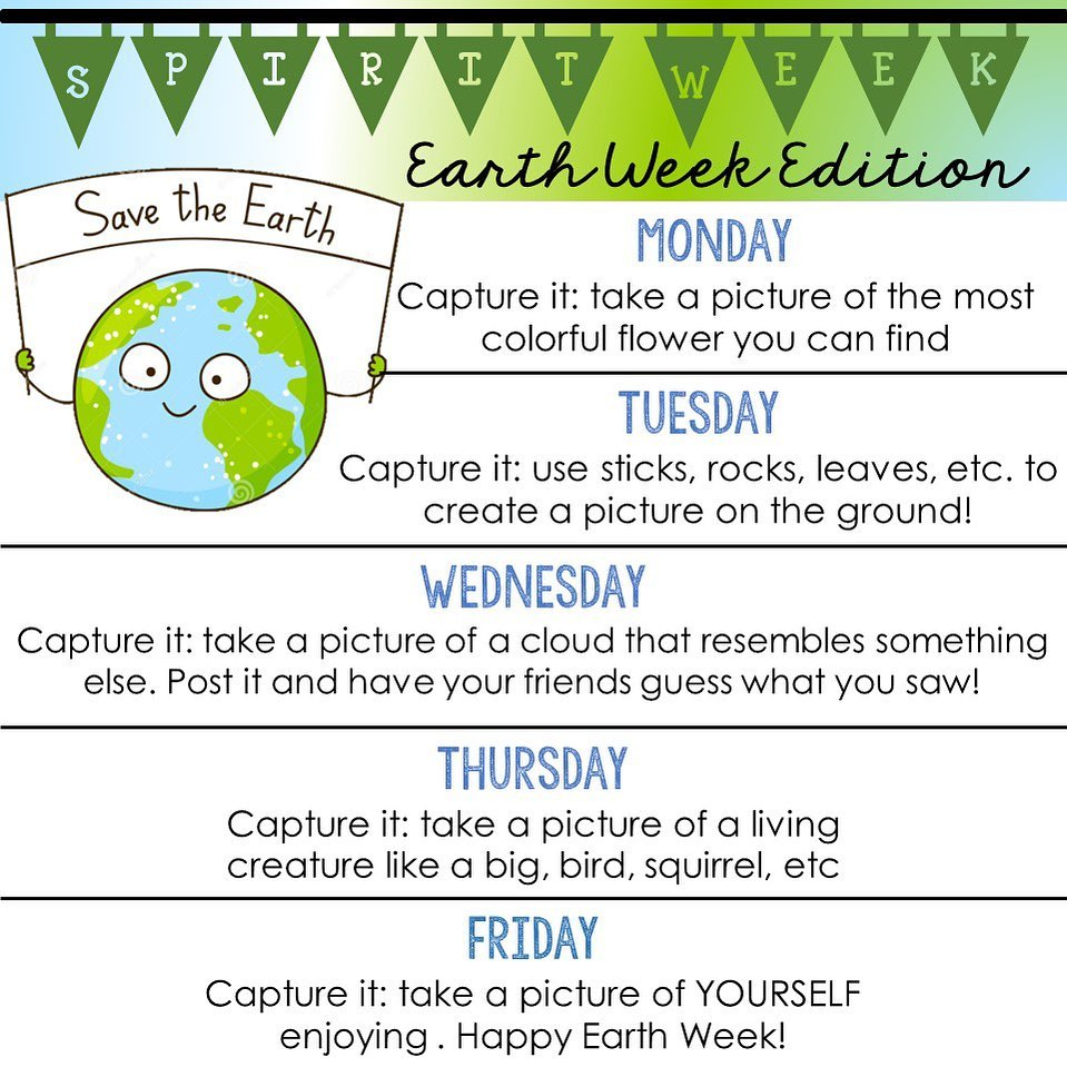 hight resolution of Tuesday's E Learning Plan