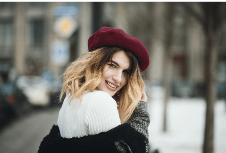 5 Quick Tips To Bring More Joy Into Your Life