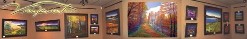 Gallery Studio