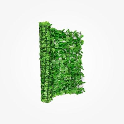 Zeleni paneli