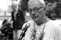 Gunnar Westberg.