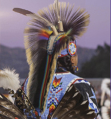 46th Annual Barona Powwow