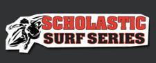 Scholastic Surf Series