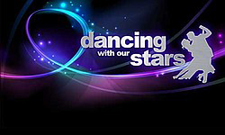 Dancing With Our Stars Gala