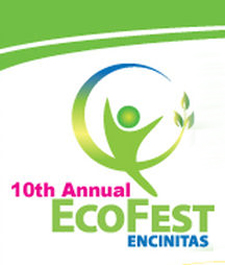 Encinitas EcoFest