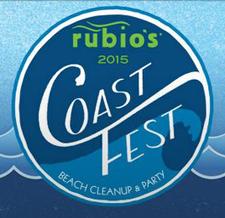 Rubio's CoastFest