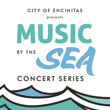 Encinitas Music by the Sea