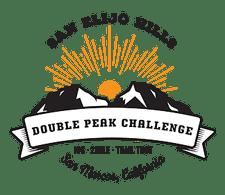 San Marcos Double Peak Challenge