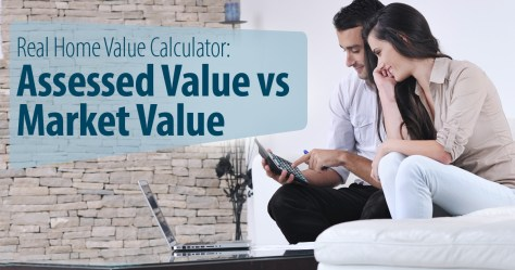 How to Do a Home Valuation and Get Top Dollar