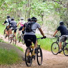 San Dieguito River Park North County and San Diego Events January 2018