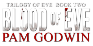 bloodofeve_title