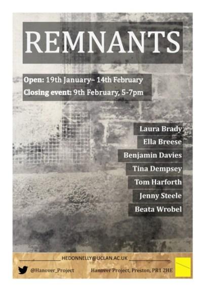 remnants-poster-final1