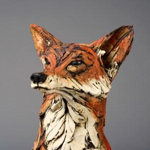 Brendon H BH05-FOX-21