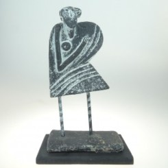 john-maltby-ceramic-windblown-figure-300x300