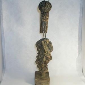 john-maltby-ceramic-wiseman-and-owl-300x300
