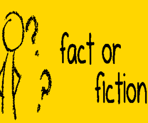 fact-or-fiction_h