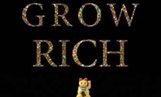 thank and grow