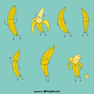 funny-bananas-collection_23-2147496652