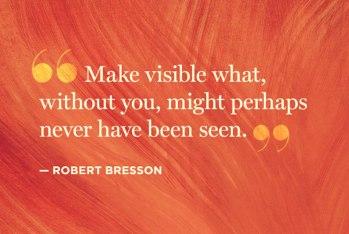 quotes-creativity-robert-bresson-949x534